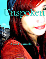 Unspoken (Buy/Download)