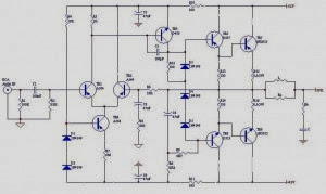 Op   Audio  lifier Circuit Diagram furthermore Tech News Samsung Patents Contact Lenses Project Images Directly Your Eye also Microwave Oven Capacitor Wiring Diagram besides Metal Front Doors besides Wiring Diagram Logo. on samsung power supply