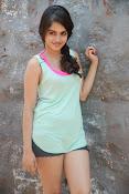 Sheena shahabadi sizzling pics-thumbnail-17