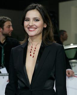 Virginie Fernandez