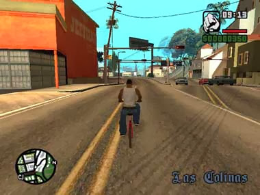 gta san andreas full version free download for pc