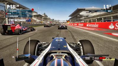 http://1.bp.blogspot.com/-yQ8Oj-vmC3c/UlgEfb9y85I/AAAAAAAAAKY/0xr3BI1Skfw/s1600/F1-2012-gameplay-2.jpg