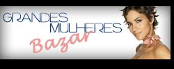 Visite meu blog!