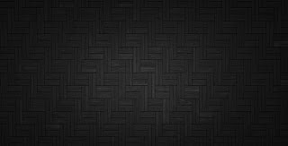 Thick Line Texture Pattern