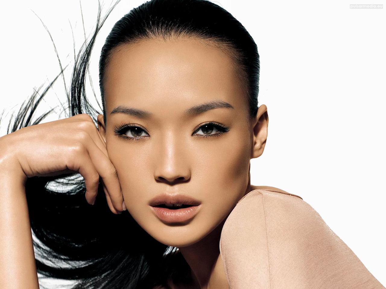 http://1.bp.blogspot.com/-yQA_WSwdG5w/T-ybp1L4pDI/AAAAAAAAGxY/e4ad2Q6-ENM/s1600/hot-chines-actress-shu-qi+(7).jpg