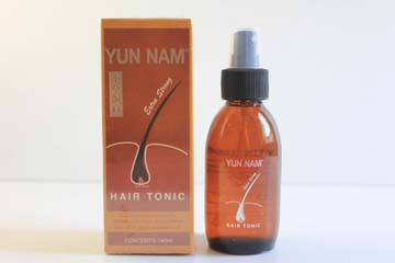 Yunnam Hair Tonic