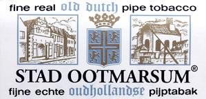 STAD OOTMARSUM ( スタッド オートマールスム ) のパッケージ画像