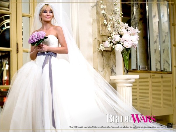 vera wang wedding dresses. vera wang wedding dresses.