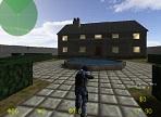 juego 3d