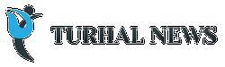 Turhal News