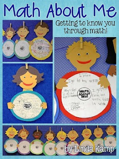 https://www.teacherspayteachers.com/Product/All-About-Me-Math-Craft-Chart-Math-About-Me-326091