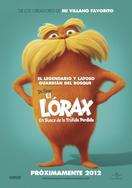 http://1.bp.blogspot.com/-yQFSTmVwpnc/TtZs5VmTmXI/AAAAAAAAK28/_bvo02cvI88/s1600/Lorax-teaser-poster.jpg
