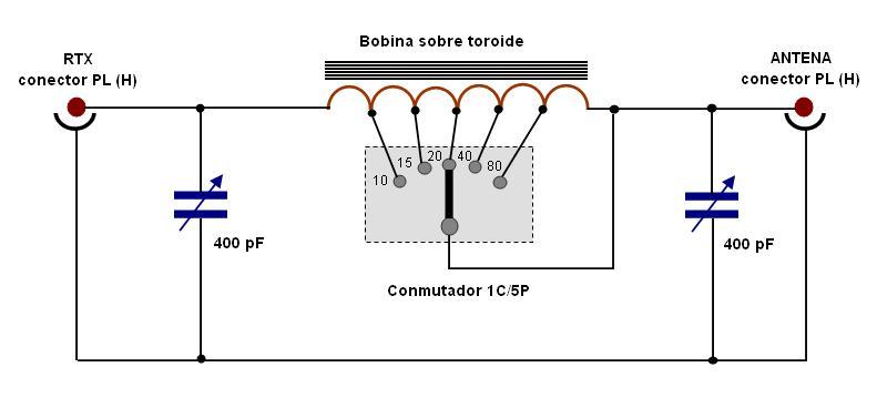 Minimum wage in Romania moreover Alternator Ground 3274776 additionally Porsche 914 Engine Diagram additionally 1999 Toyota Corolla Spark Plug Wiring Diagram besides Location Of Airbag Control Module. on ecu diagram 1
