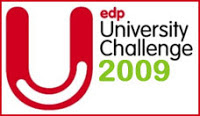 . : EDP University Challenge 2009 : .1  plano de rebranding 1 pitch : .