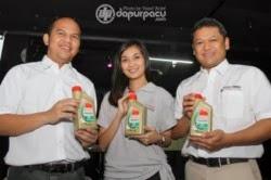 lowongwn kerja castrol indonesia november 2013