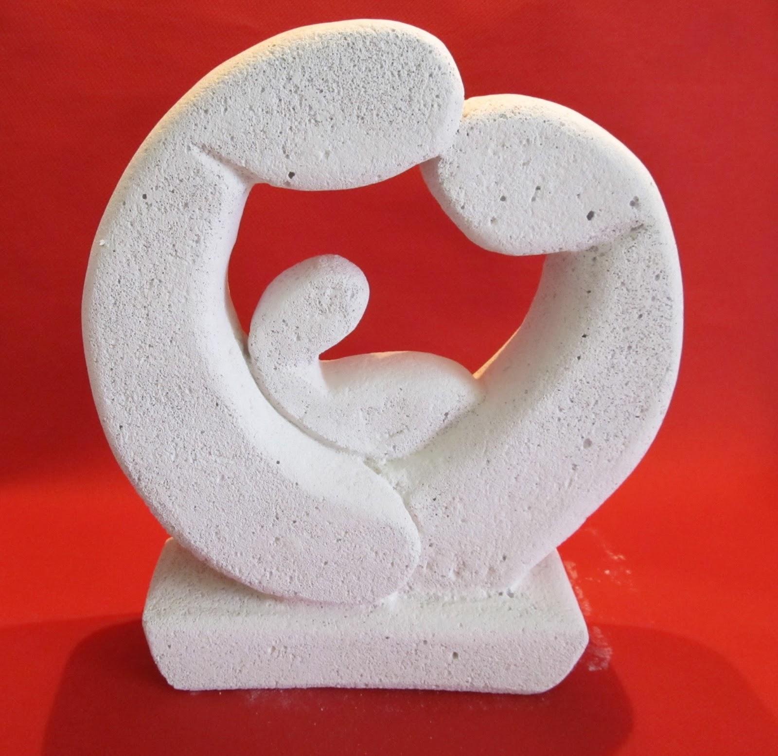 jean marc boucart artiste peintre et sculpteur de la baie de somme mes sculptures en b ton. Black Bedroom Furniture Sets. Home Design Ideas