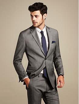 Phumie: Men in suits