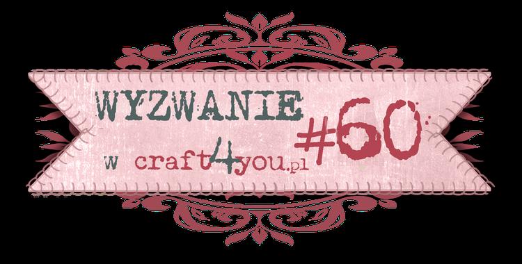 http://craft4youpl.blogspot.com/2015/02/wyzwanie-60-interpretacja-funii.html