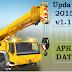 Construction Simulator 2014 v1.11 APK+DATA