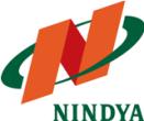 PT NINDYA KARYA