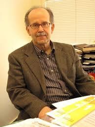 Agustín Fernández Paz. Grazas Mestre
