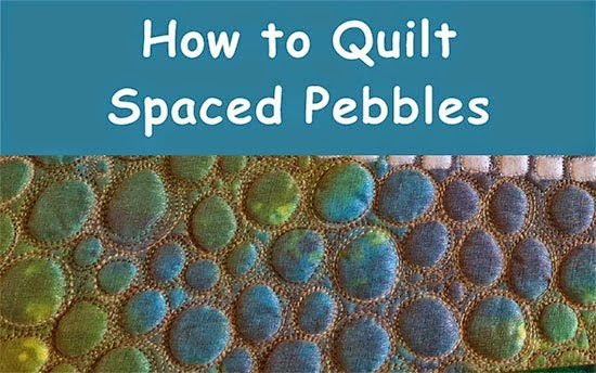http://www.cadouri-din-inima.blogspot.ro/2014/08/how-to-quilt-spaced-pebbles.html