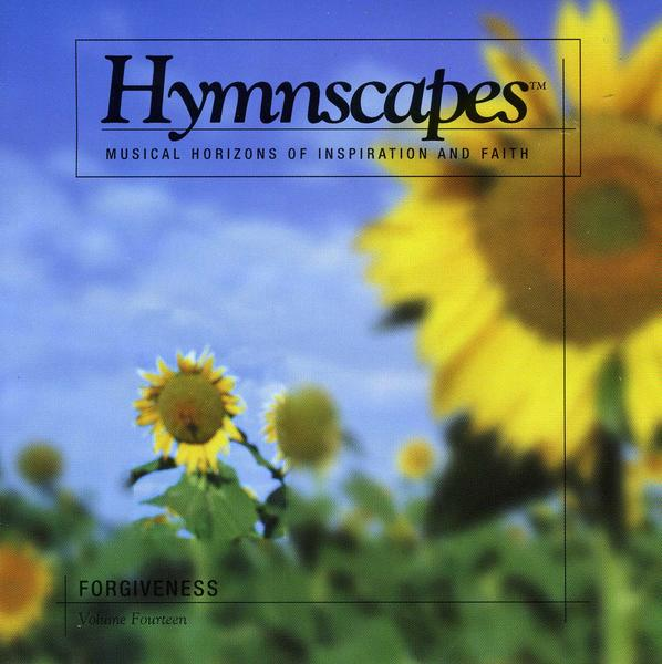 Hymnscapes-Vol 14-Forgiveness-