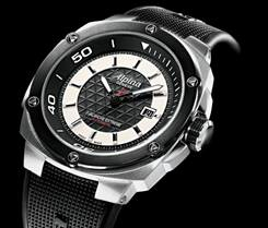 Alpina Avalanche Extreme Review Watches And Reviews - Alpina watch reviews