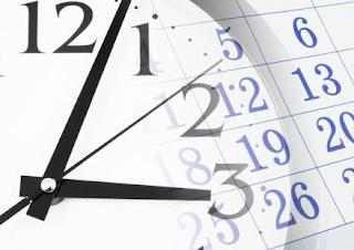 Jadwal Penerimaan CPNS 2016 Belum Dipastikan