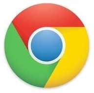 Download Google Chrome 11 Standalone