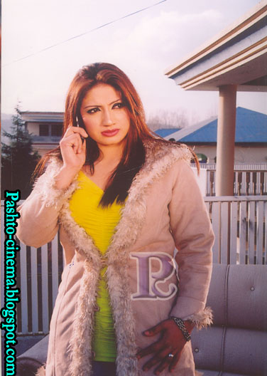 Pashto New Film Photos