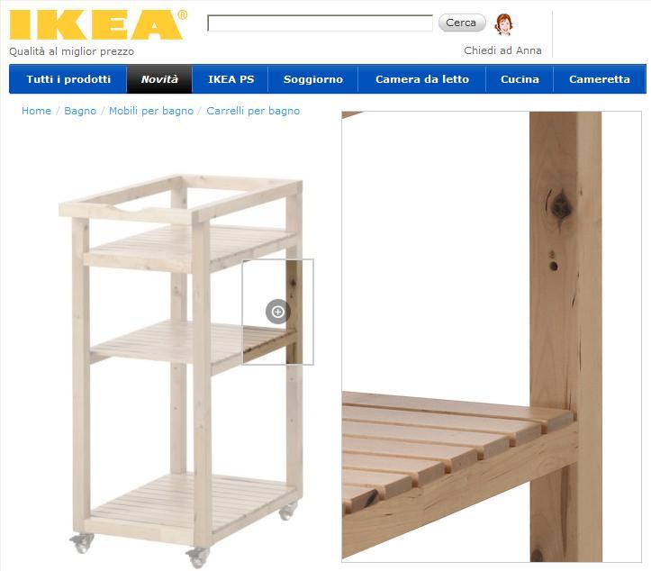 mobili porta tv ikea ikea nederland interieur meubelen online bestellen ikea mobili porta. Black Bedroom Furniture Sets. Home Design Ideas