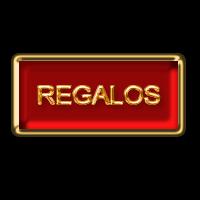 www.radiolaplaza.com