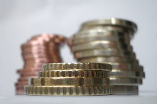 Imagenes para imprimir de dinero