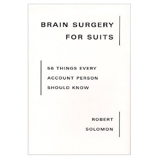 7 Brain%2BSurgery%2Bfor%2BSuits 56%2BThings%2BEvery%2BAccount%2BPerson%2BShould%2BKnow%252C%2BRobert%2BSolomon 10 of the Best Branding Books of All Time