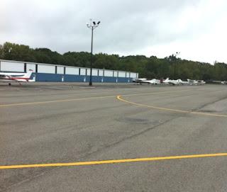Westchester+empty.jpg