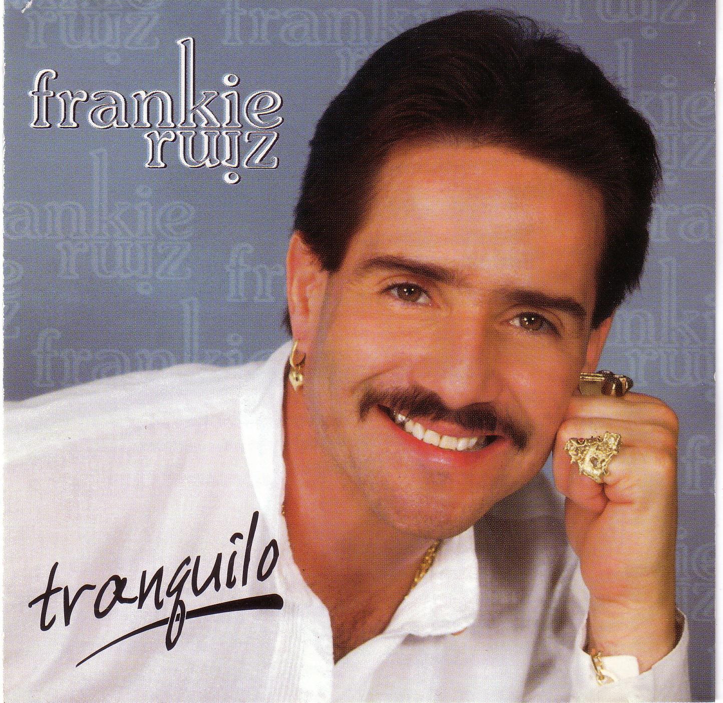 Franki Ruiz