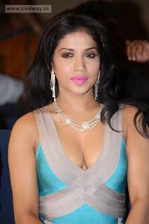 Bhavya-Gowda