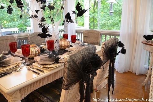 КХэллоуин, 31 октября, Halloween, All Hallows' Eve, All Saints' Eve, тыквы на Хэллоуин, декор для дома на Хэллоуин, украшения на Хэллоуин, декорирование праздничного стола, сервировка на Хэллоуин, как украсить стол на Хэллоуин, варианты декора для праздничного стола, шикарные праздничные украшения на Хэллоуин, монстры на Хэллоуин, привидения для интерьера, декор стола на Хэллоуин, оформление стола монстрами, привидения, тыквы, летучие мыши, зомби, страшилки, своими руками, идеи оформления стола на Хэллоуин, скелеты, Хэллоуин в интерьере, Декор для дома на Хэллоуин своими руками, еда, застолье на Хэллоуин, ошмарная сервировка для Хэллоуина (вариант оформления праздничного стола)