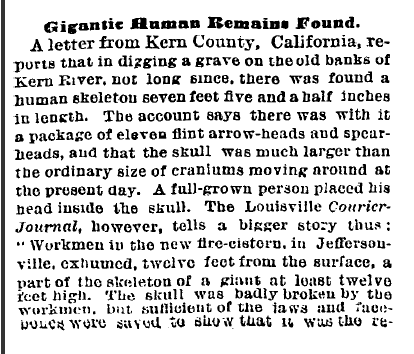 1871.05.22 - The New York Times