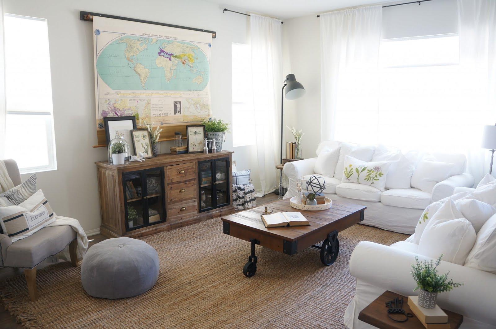 la fabrique d co d co et technologie des id es pour camoufler sa t l. Black Bedroom Furniture Sets. Home Design Ideas