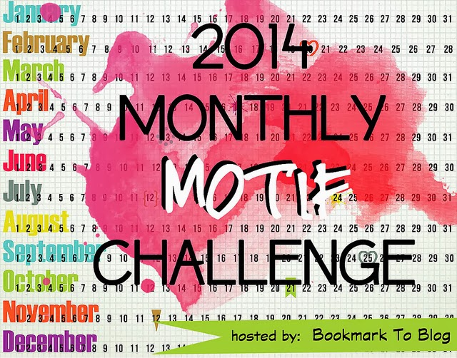 http://bookmark2blog.blogspot.ca/2013/11/2014-monthly-motif-reading-challenge.html