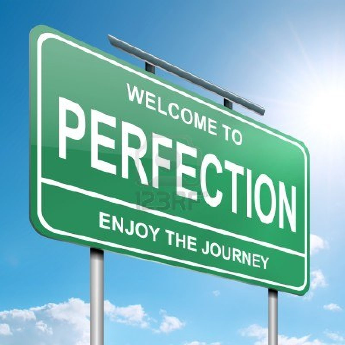 what is perfection Definition of perfection of appeal: this is the term that is applied when a person has completed all of the things needed to appeal a.