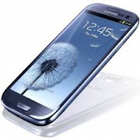 Galaxy S III tem recursos para humilhar iPhone 4S.