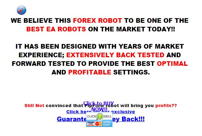 Robot forex 2015 profesional freeware