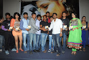 24 by love audio release-thumbnail-2