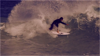 jay davies surf gas rusty