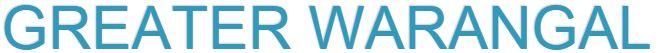 gwmc pension status,wmc warangal,