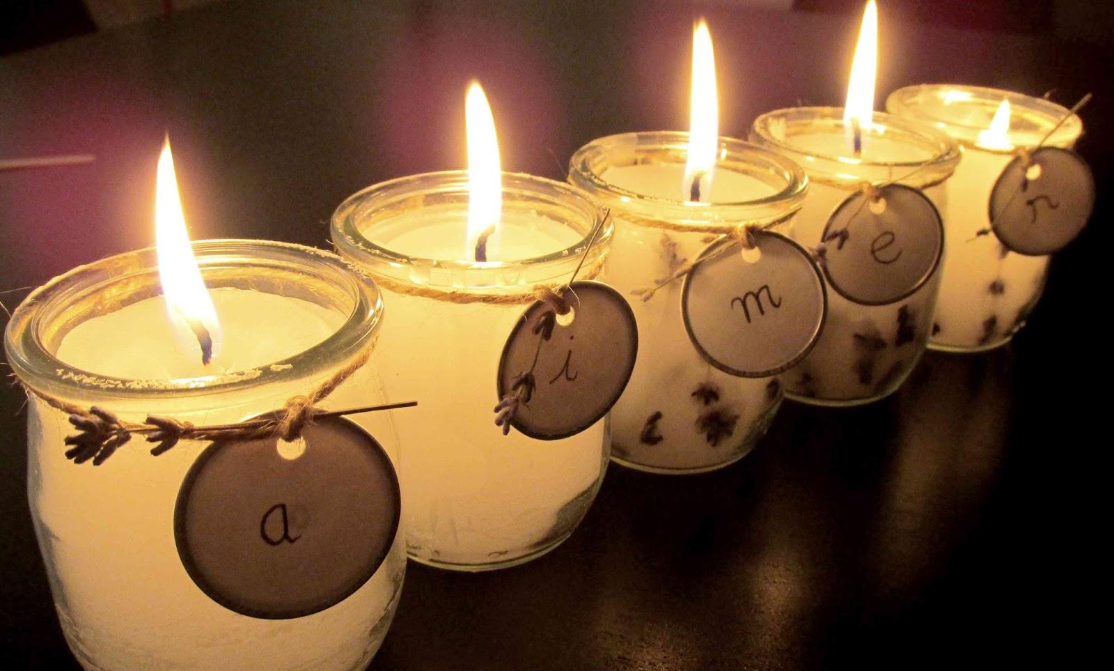 fabriquer des bougies crapaud chameau. Black Bedroom Furniture Sets. Home Design Ideas