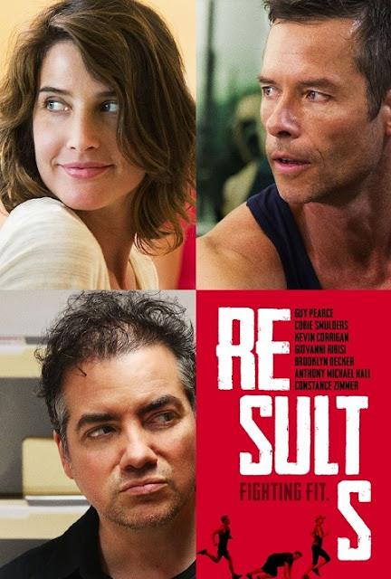 Results (2015) ταινιες online seires xrysoi greek subs